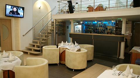 Broyhill fontana dining room set